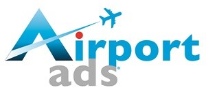Airport Ads awarded media rights at Lanseria International Airport