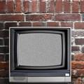 Algeria to close private TV over 'subversive' interview