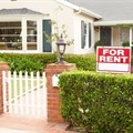 Advantages for property investors using a rental agent