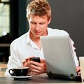 [Biz Online Insights]: What SA thinks of online ads and mobile search