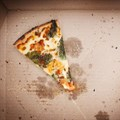 Uber eyes a slice of local delivery