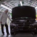 John Brown Media and BMW SA move up a gear with an online magazine and video content