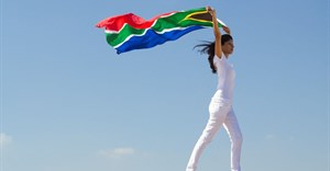 The South African nation brand is strong and resilient