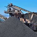 Two-year wage deal ends coal strike