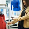 Retail leading in digital transformation