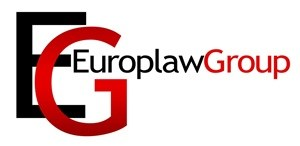 Partnership agreement signed by Europlaw Group and Menes Law Firm