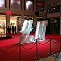 H&M debuts first SA store on the red carpet