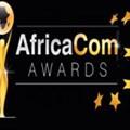 AfricaCom 2015: Awards shortlist announced