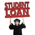 Battle to recover millions in student loans