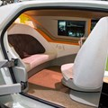 The connected car: driving us to the future