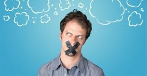 Freedom of expression upheld in Hofmeyr/Koch battle