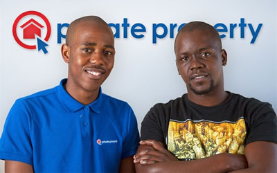 Private Property launches learnership programme