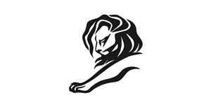 Cannes rebrands 'Branded Content & Entertainment' to 'Lions Entertainment'