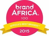 Brand Africa 100 reveals Africa's top brands