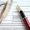 New measures for immigration regulations