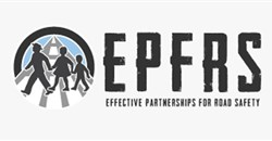 Effective Partnerships for Road Safety Symposium in Botswana