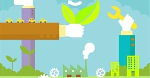 GCIP South Africa honours clean technology enterprises