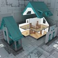 IEASA and NAR host property update sessions