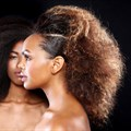 African hair care market set for massive growth
