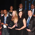 Innovators and transformers awarded at the annual Public ICT Awards