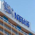 Nestle restarts Maggi noodle production in India