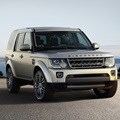 Land Rover Discovery launches two new special editions