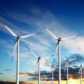 Investment in renewable energy ideal for pension funds