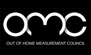 An update on progress from the Out of Home Measurement Council