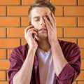 Four steps to dealing with academic call centres at crunch time