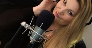New radio show on how entrepreneurs use PR