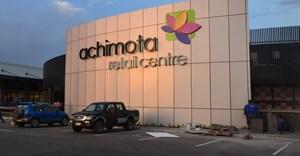 Atterbury opens R800m Achimota Retail Centre in Ghana