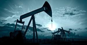 Madagascar Oil granted license to mine block 3104 Tsimiroro
