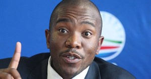 Mmusi - Where are you? The country wants to hear from you!