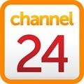 Channel24 Online Awards celebrate local social media stars