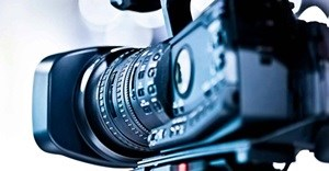Video an effective communication tool for brands