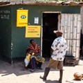 MTN says Nigeria approves licence renewal