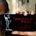 Judges selected for Anzisha Prize