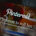 Pinterest: How it works as a spot for boosting leads