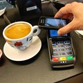 Customer expectations driving the future of payments