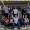 Weathermen & Co team hit 1,000-day mark