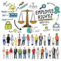 Comparing South African Labour Law and global practice
