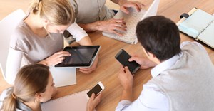 Network access control an essential in BYOD environments