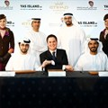 Etihad Airways and TCA Abu Dhabi signs MOU to promote tourism