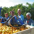 WWF Nedbank Green Trust celebrates 25 years of success