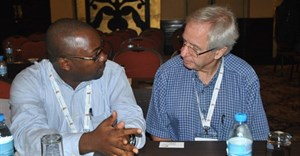 Interactive discussions on agri-market to take place at Agribusiness Congress East Africa