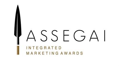Gorilla scoops 10 Assegai Awards