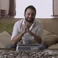 One Rand Man wins Black Spear at Assegai Awards