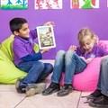 SteveJobsSchools open in Gauteng next year