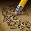 Alzheimer's disease starts earlier in women