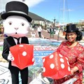 Cape Town launches own Monopoly board game